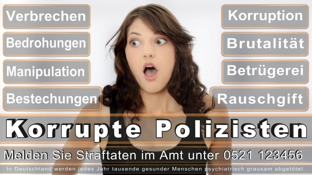 Polizei-Bielefeld (51)
