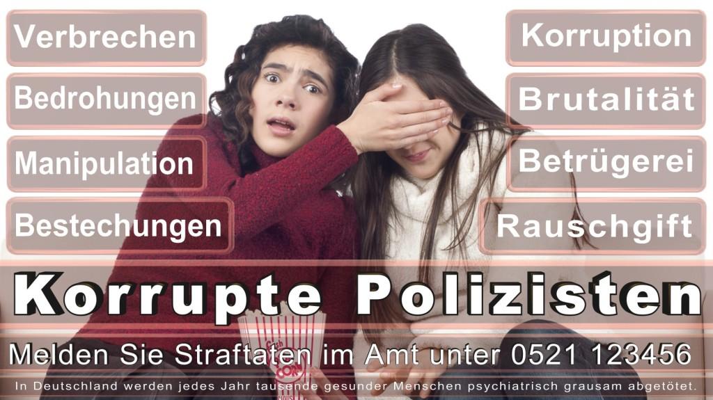 Polizei-Bielefeld (510)