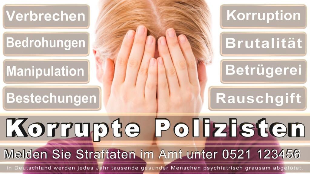 Polizei-Bielefeld (511)
