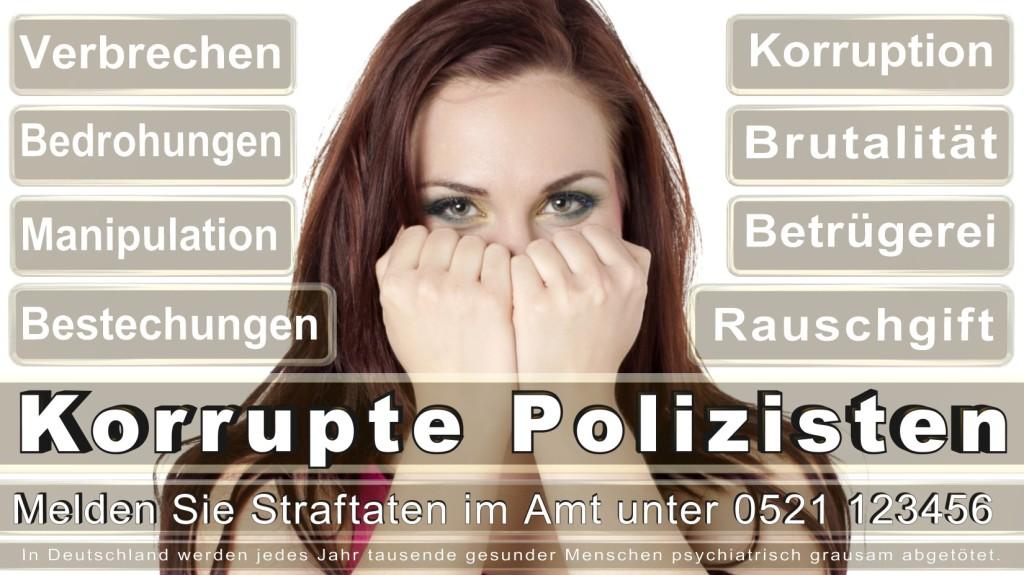 Polizei-Bielefeld (512)