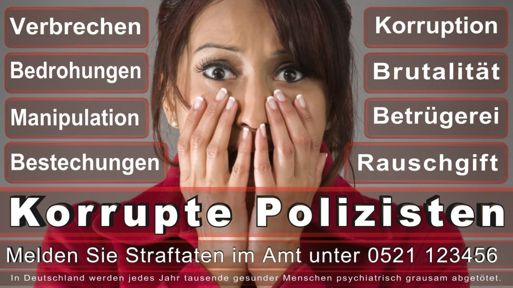 Polizei-Bielefeld (515)