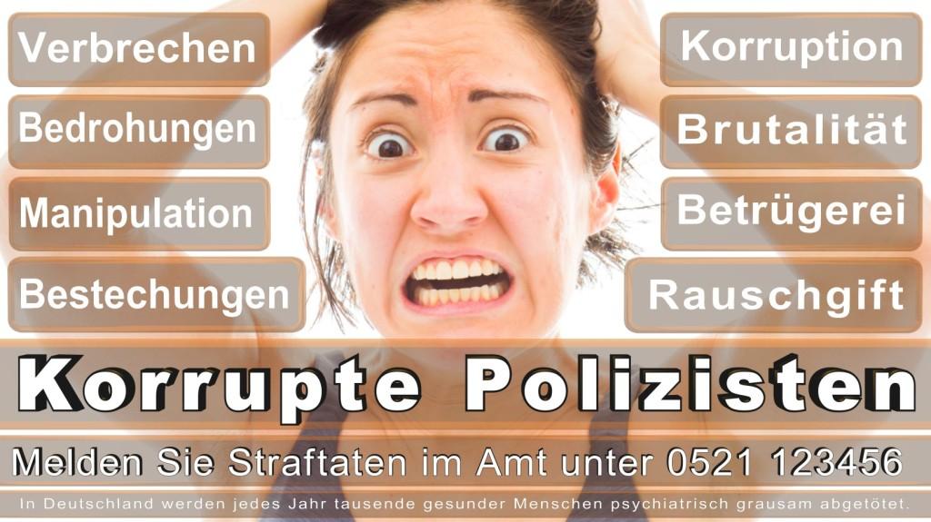 Polizei-Bielefeld (517)