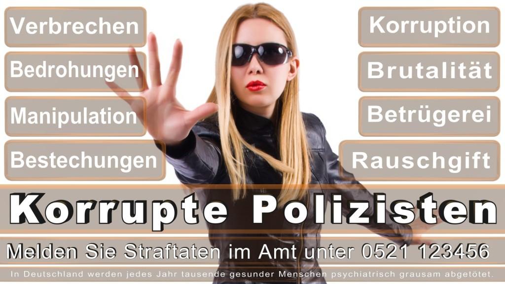 Polizei-Bielefeld (519)