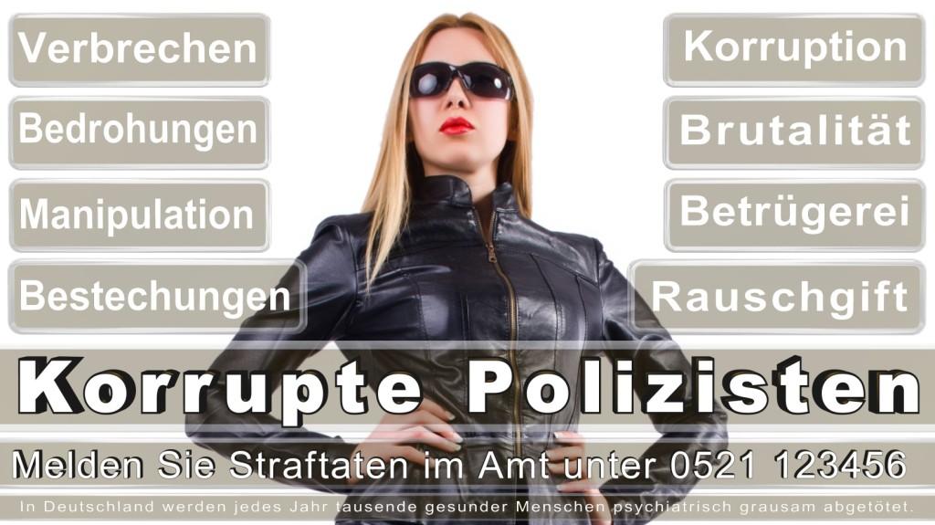 Polizei-Bielefeld (524)