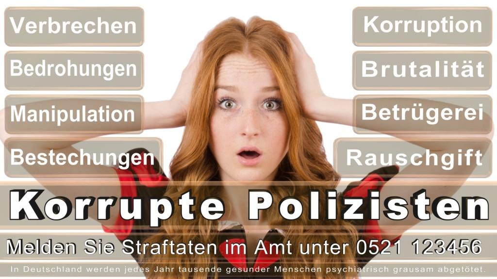 Polizei-Bielefeld (525)