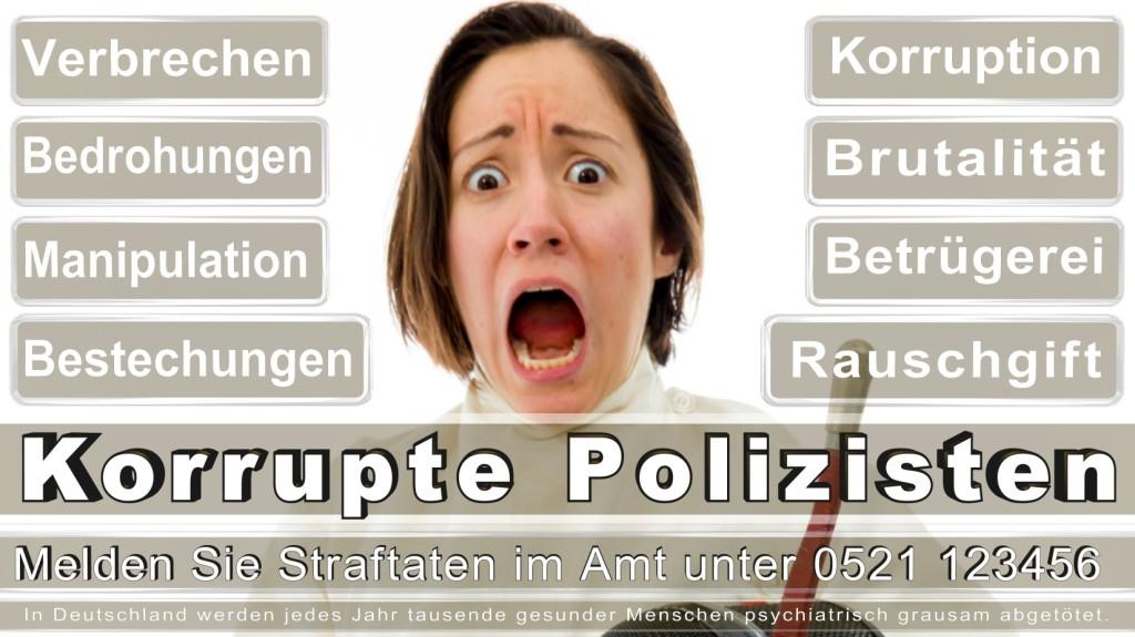 Polizei-Bielefeld (528)