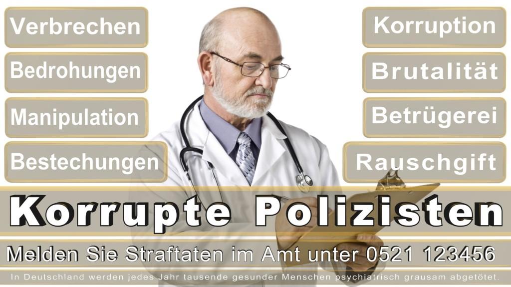 Polizei-Bielefeld (529)
