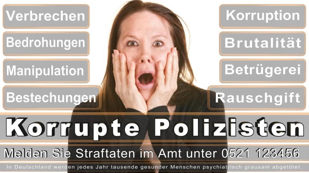 Polizei-Bielefeld (53)