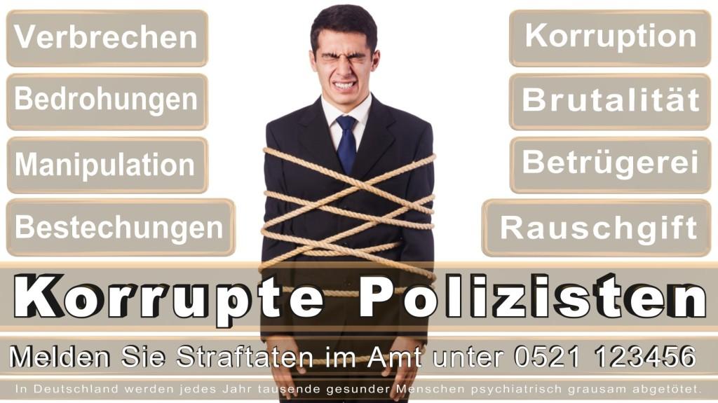 Polizei-Bielefeld (530)