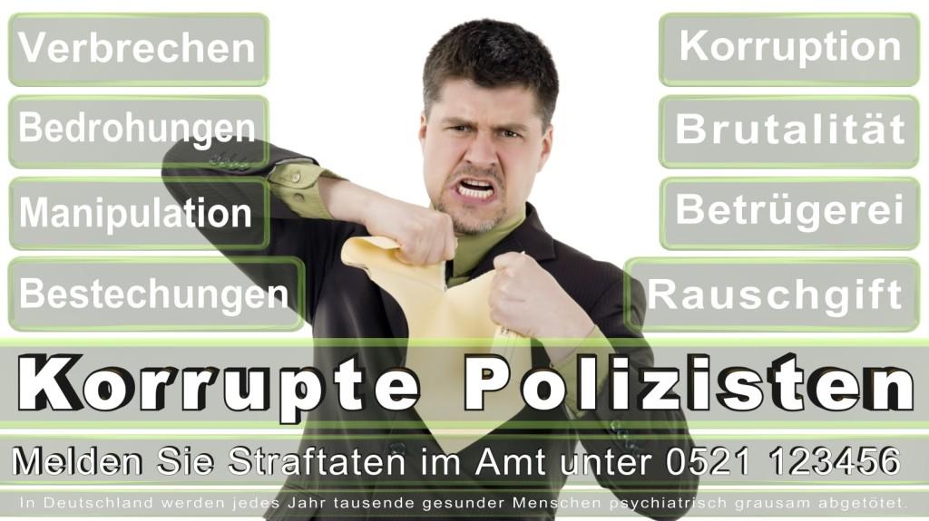 Polizei-Bielefeld (531)