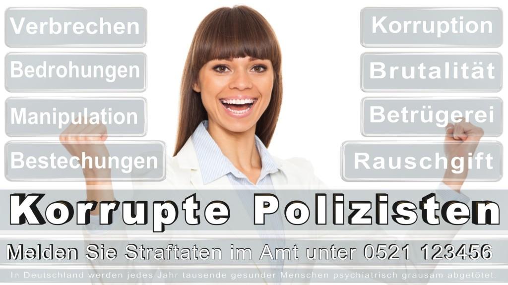 Polizei-Bielefeld (532)