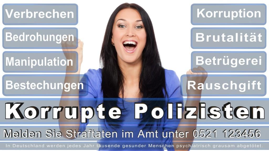 Polizei-Bielefeld (533)