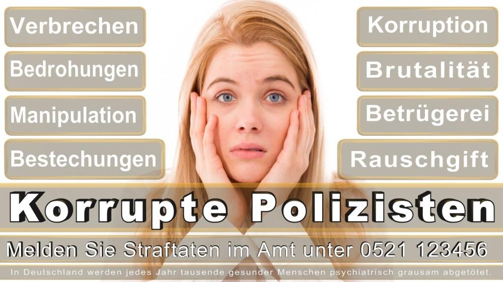Polizei-Bielefeld (534)