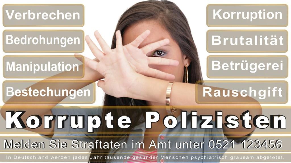 Polizei-Bielefeld (535)