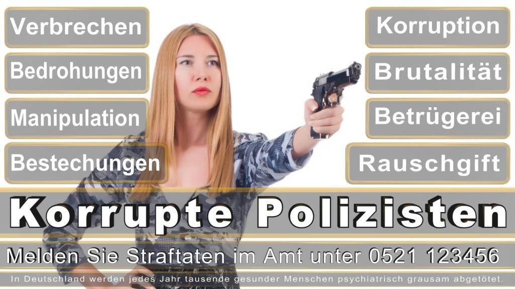 Polizei-Bielefeld (536)