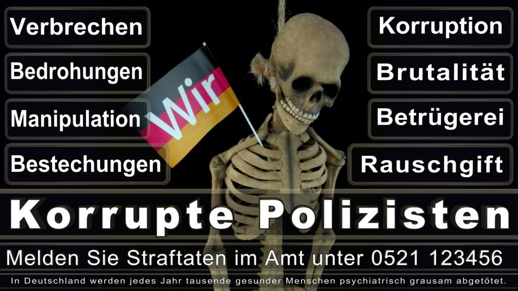 Polizei-Bielefeld (537)