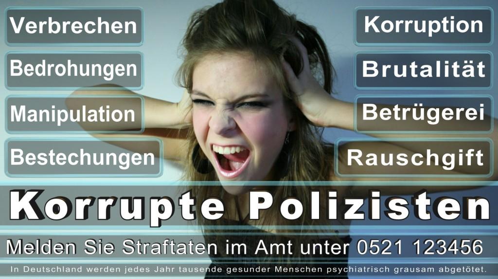 Polizei-Bielefeld (538)