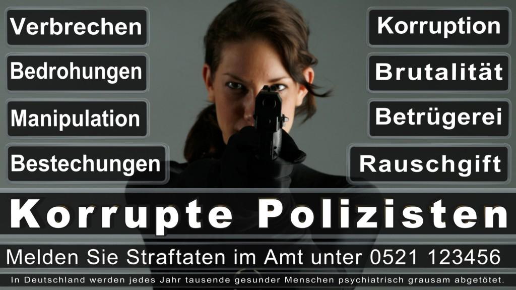 Polizei-Bielefeld (539)