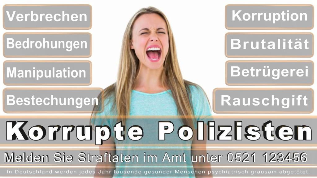 Polizei-Bielefeld (54)