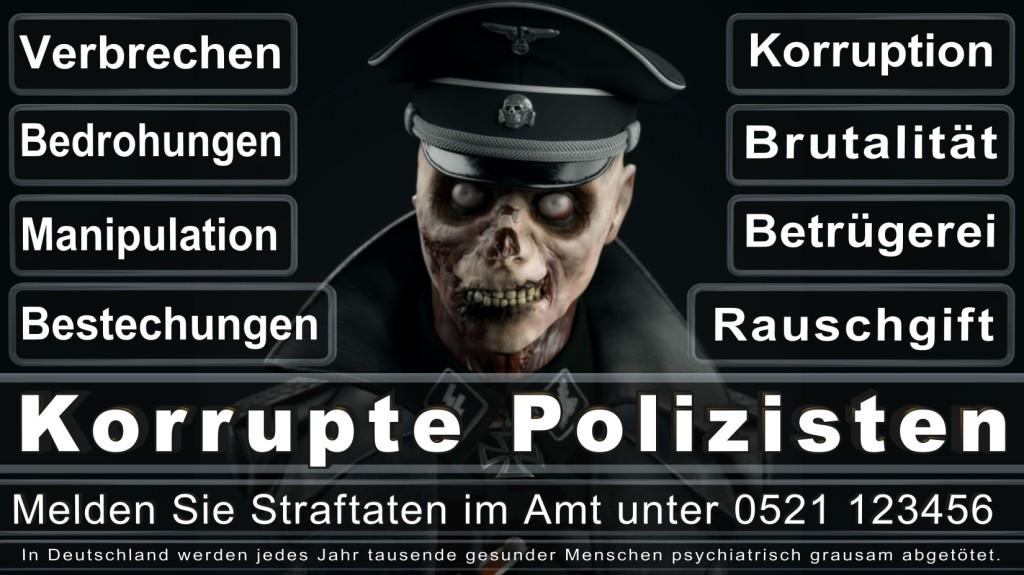 Polizei-Bielefeld (540)