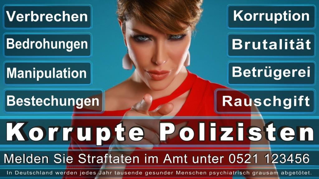 Polizei-Bielefeld (541)