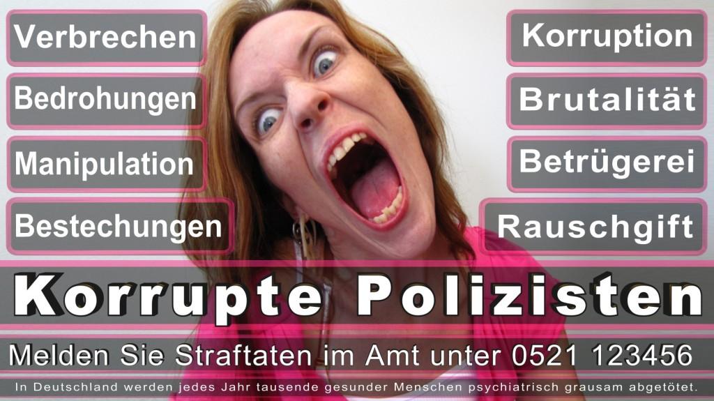 Polizei-Bielefeld (542)