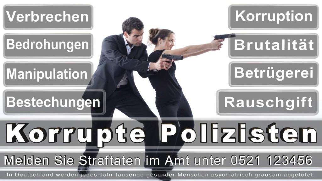 Polizei-Bielefeld (543)