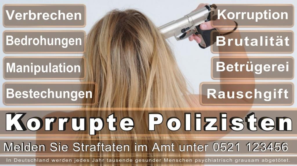 Polizei-Bielefeld (544)