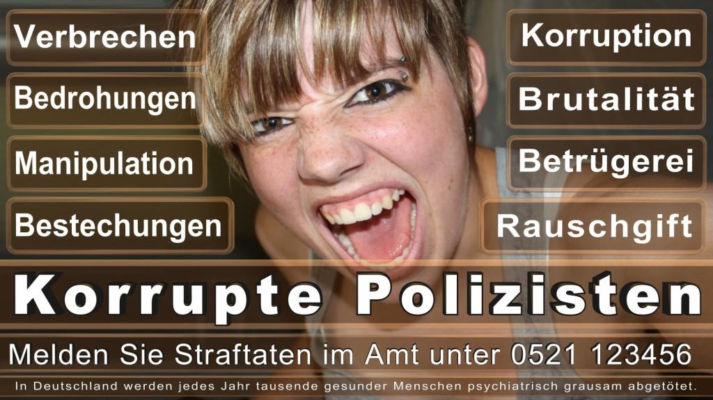 Polizei-Bielefeld (545)