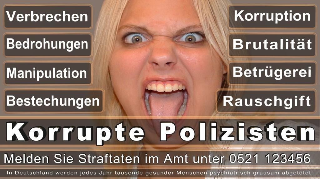 Polizei-Bielefeld (546)