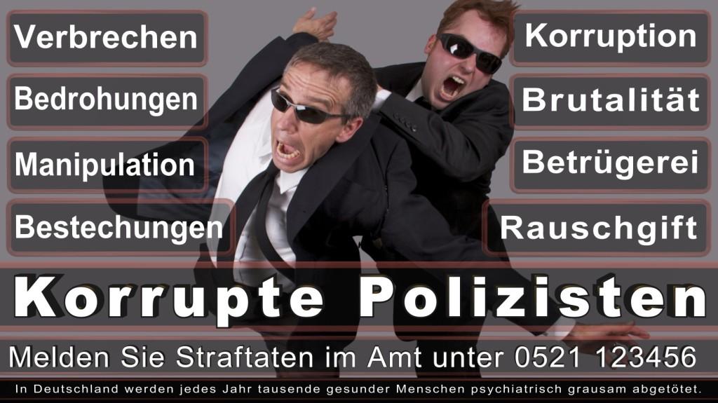 Polizei-Bielefeld (547)