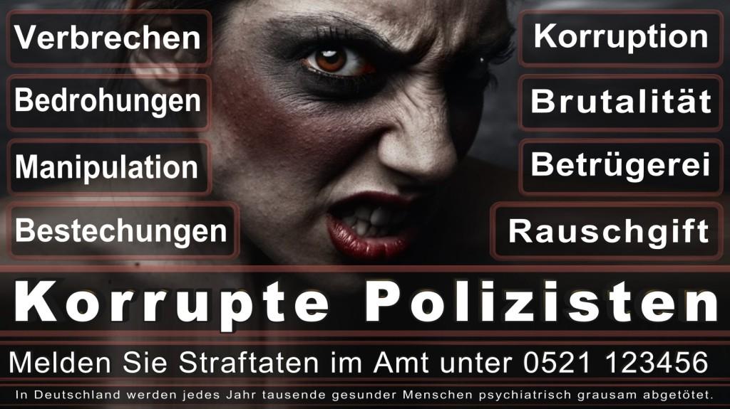 Polizei-Bielefeld (548)