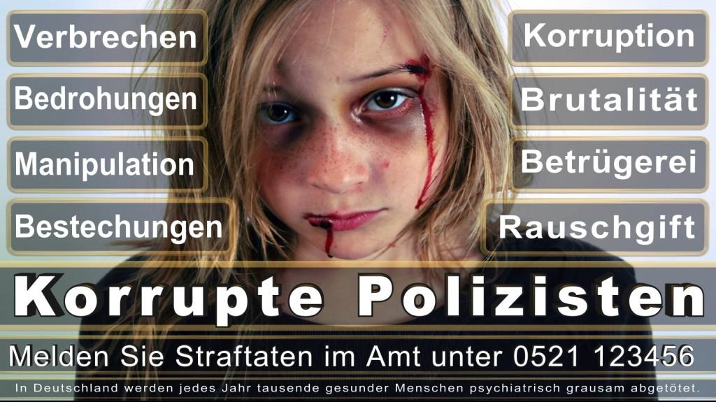 Polizei-Bielefeld (549)