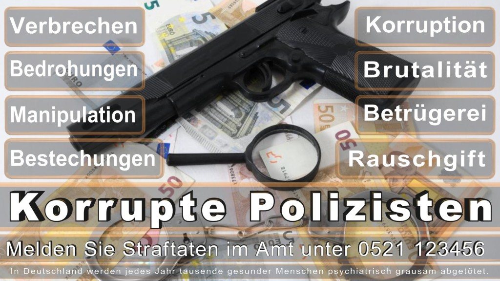 Polizei-Bielefeld (55)