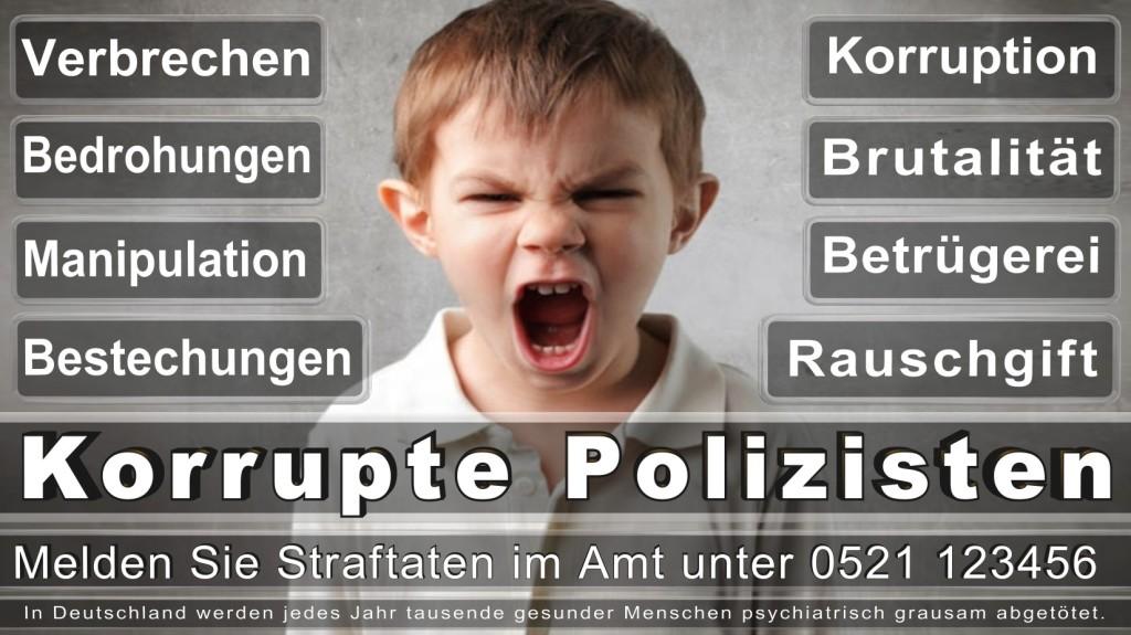 Polizei-Bielefeld (550)
