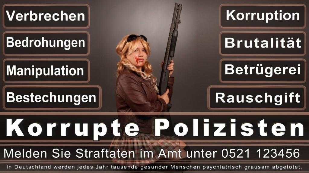 Polizei-Bielefeld (551)