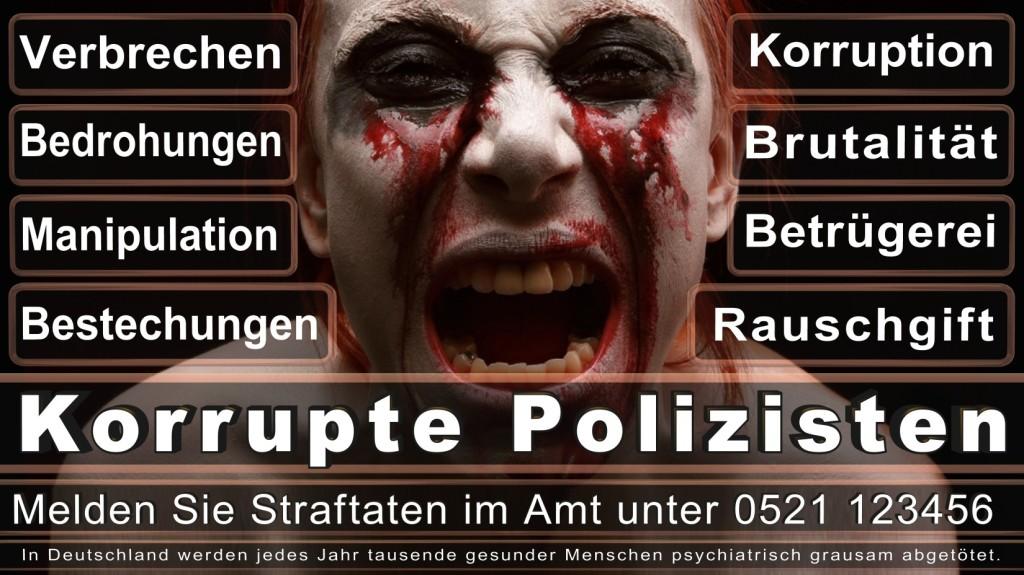 Polizei-Bielefeld (552)