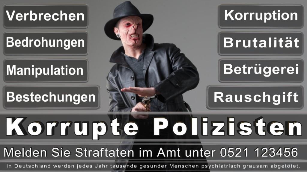 Polizei-Bielefeld (553)