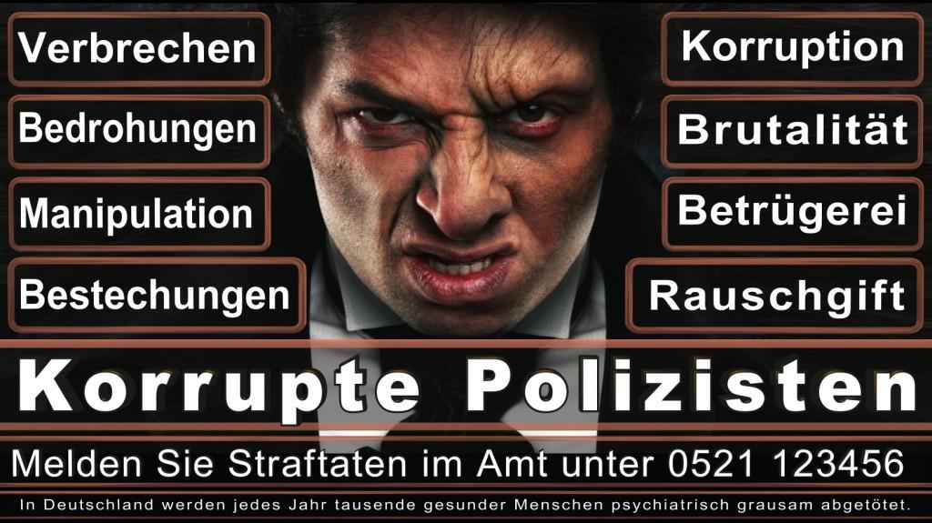 Polizei-Bielefeld (554)