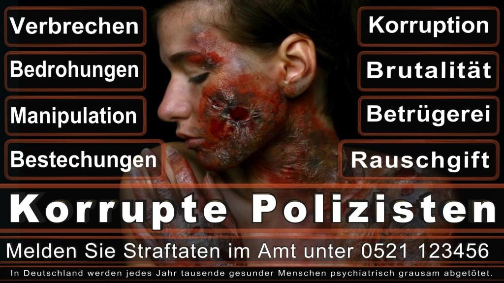 Polizei-Bielefeld (555)