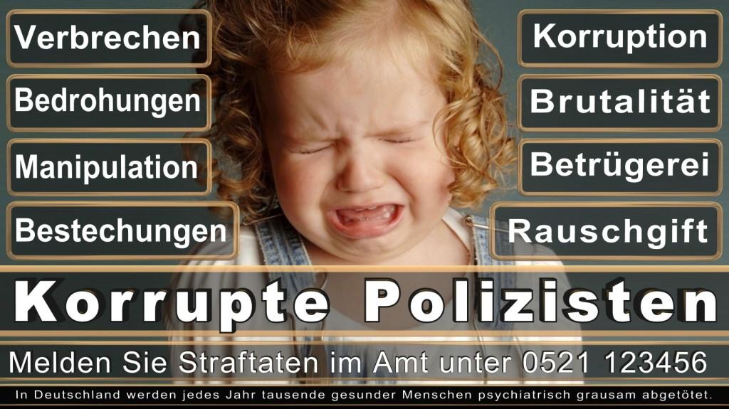 Polizei-Bielefeld (556)