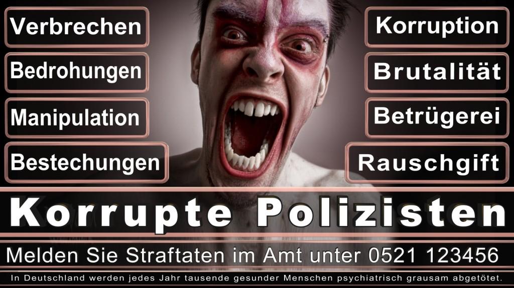 Polizei-Bielefeld (557)