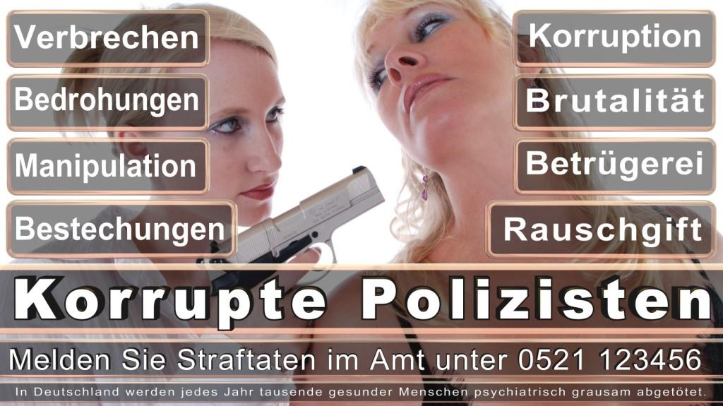 Polizei-Bielefeld (558)