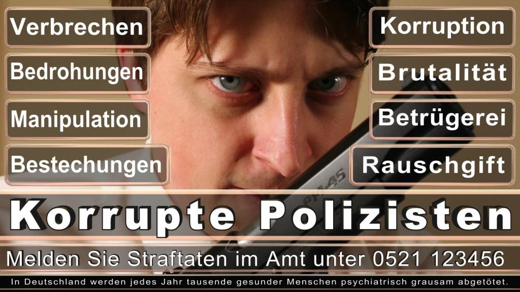 Polizei-Bielefeld (559)