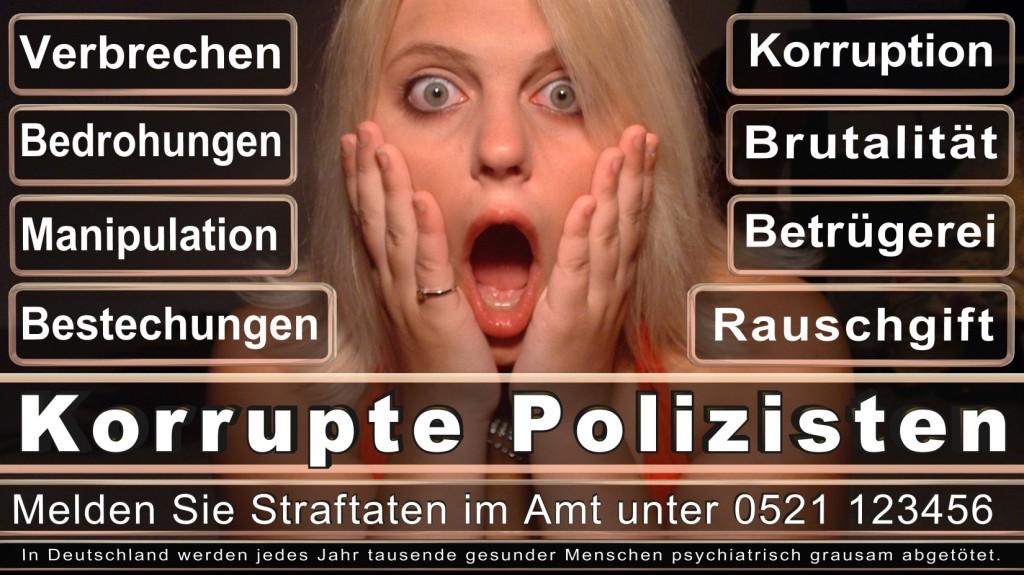 Polizei-Bielefeld (560)