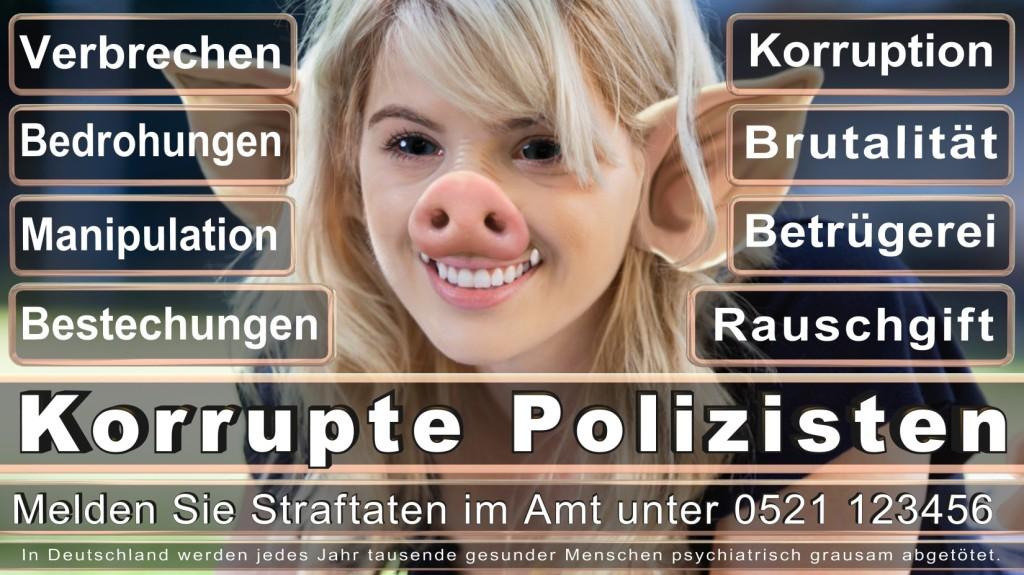 Polizei-Bielefeld (561)