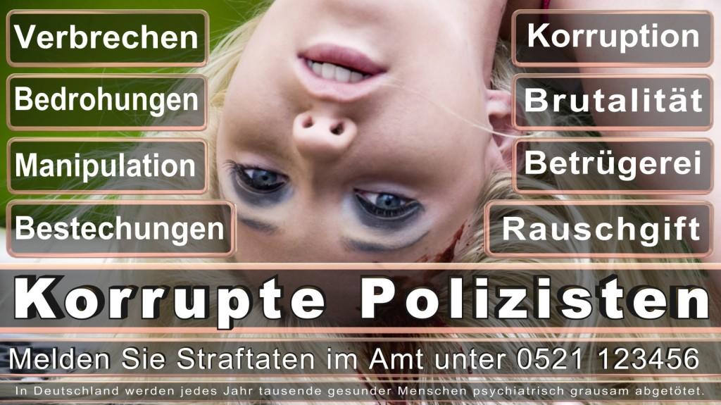 Polizei-Bielefeld (562)
