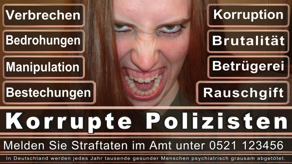 Polizei-Bielefeld (563)