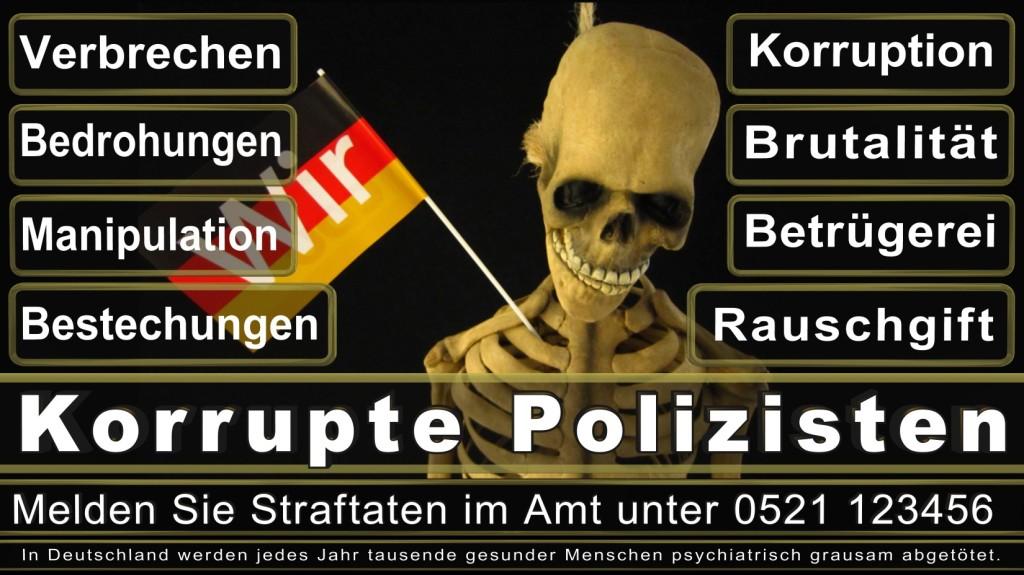Polizei-Bielefeld (564)