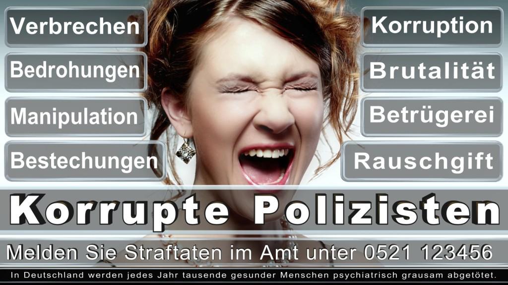 Polizei-Bielefeld (565)